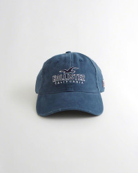 Hollister product