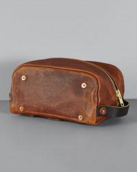 Billy Reid product