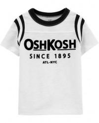OshKosh product