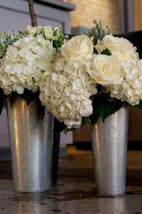 David's Bridal product