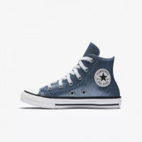 Converse product