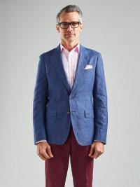Thomas Pink product