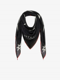 Givenchy product