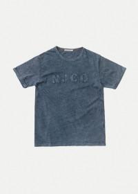 Nudie Jeans product