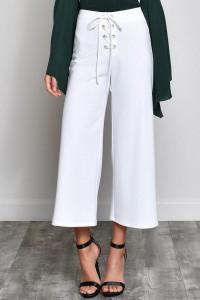 FOI Clothing product