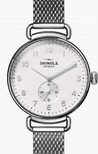 Shinola product