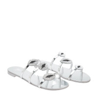 Level Shoes product