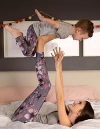 Beyond Yoga product
