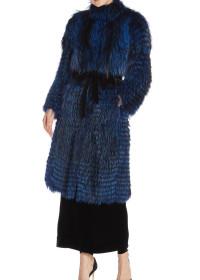 Monique Lhuillier product