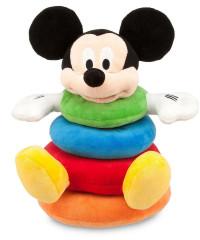shop Disney product