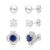 Helzberg Diamonds product