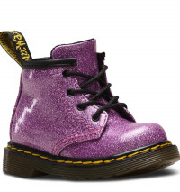 Dr. Martens product