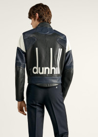 Dunhill product