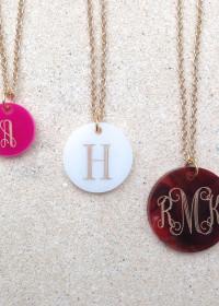 I Love Jewelry product