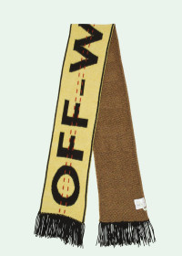 Off-White product