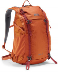 REI product