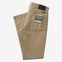 Allen Edmonds product