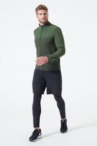 MGP Sport product