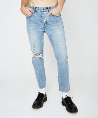 General Pants Co. product