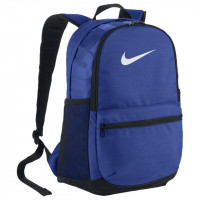 Champs Sports product