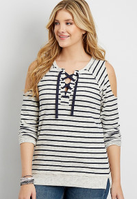Maurices product