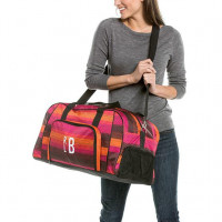 Thirty-One Gifts product