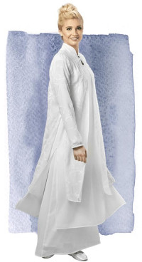 White Elegance product