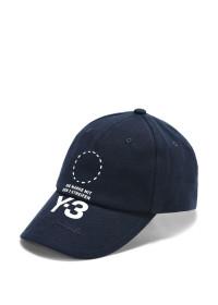 Y-3 product