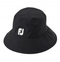 FootJoy product
