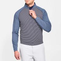 Hansen's Clothing product