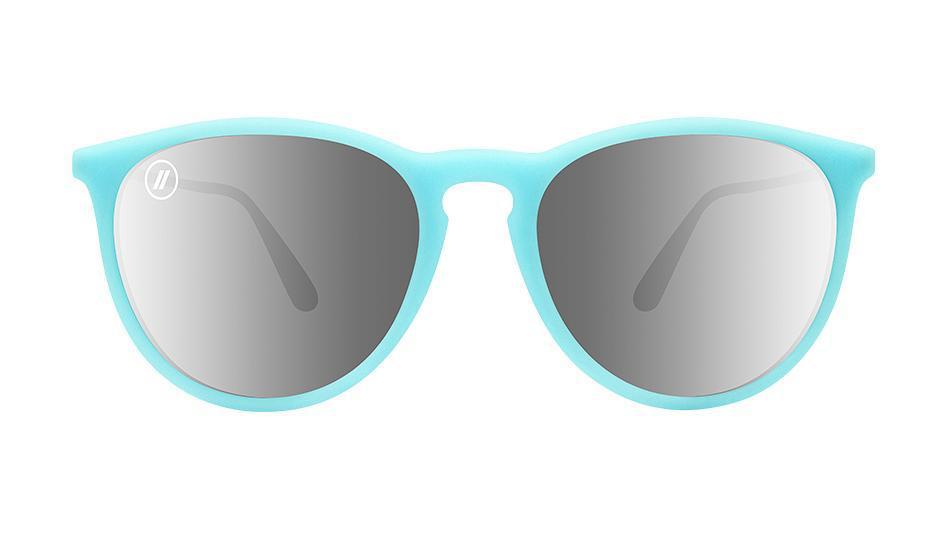 Blenders Eyewear product
