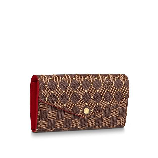 Louis Vuitton product