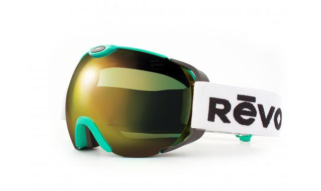 Revo product