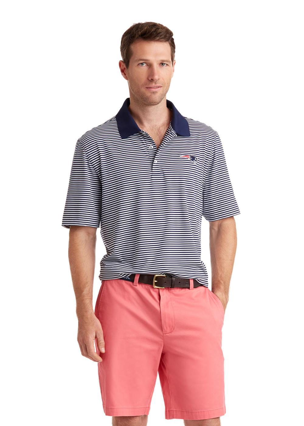 Vineyard Vines product