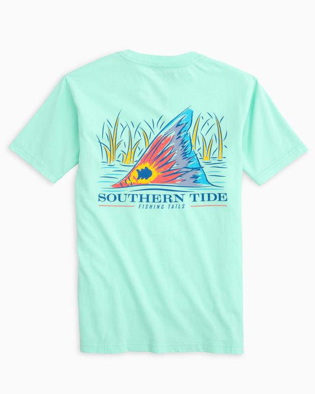 Southern Tide product