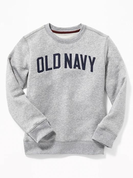 Old Navy product