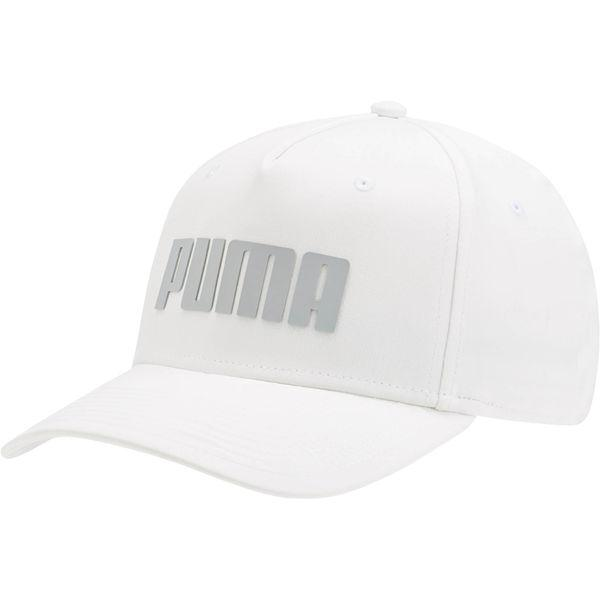 Puma product
