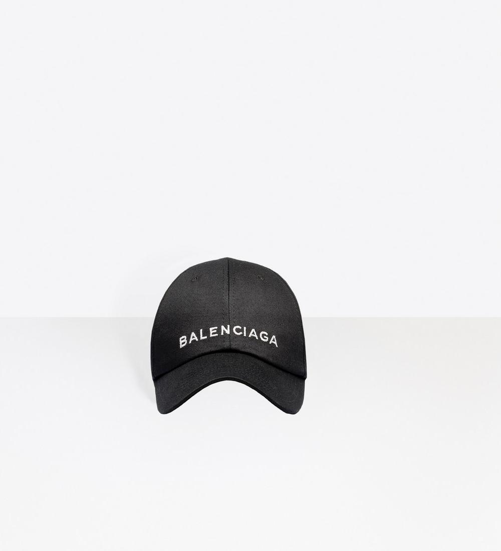 Balenciaga product