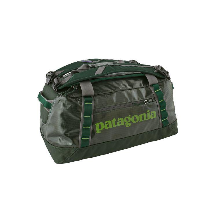Patagonia product