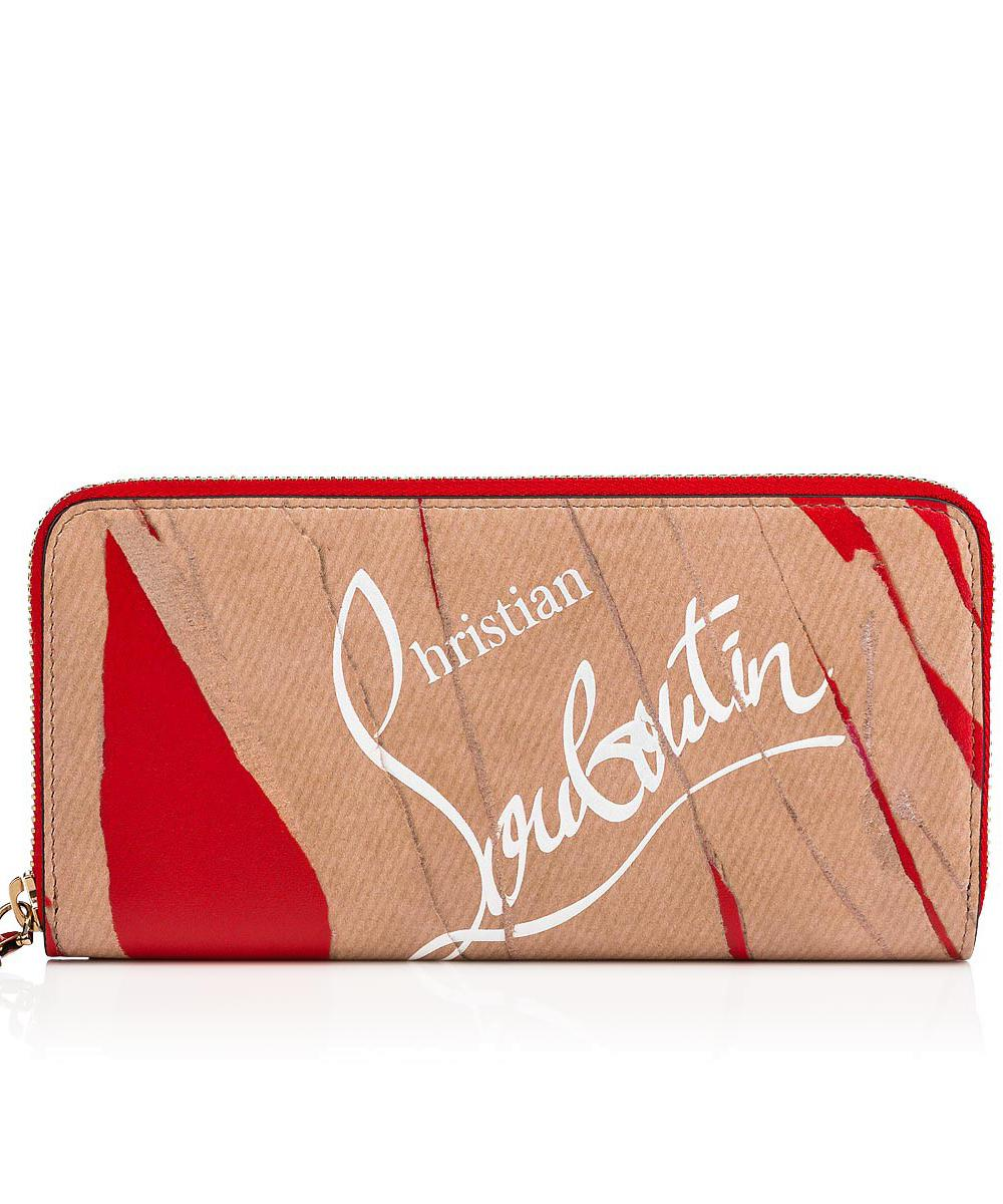 Christian Louboutin product