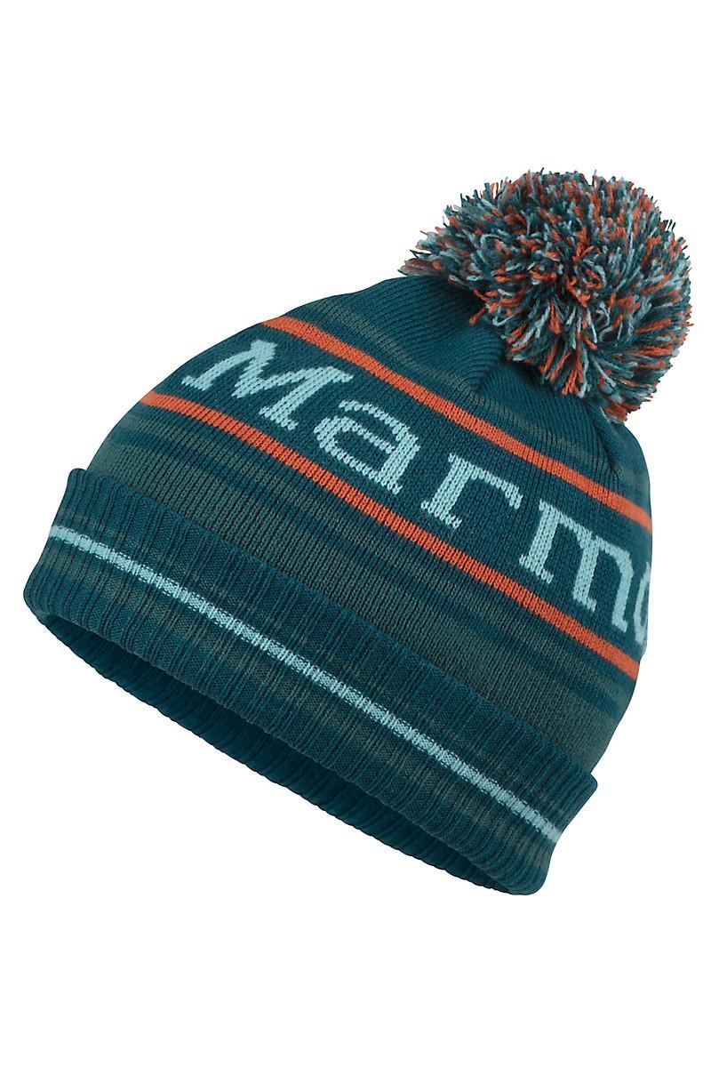 Marmot product