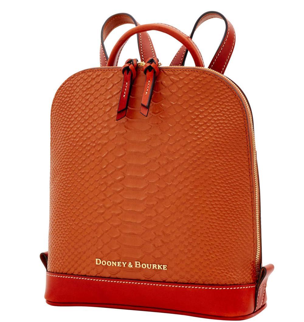 Dooney & Bourke product