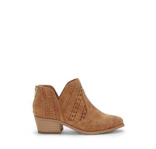 Vince Camuto product