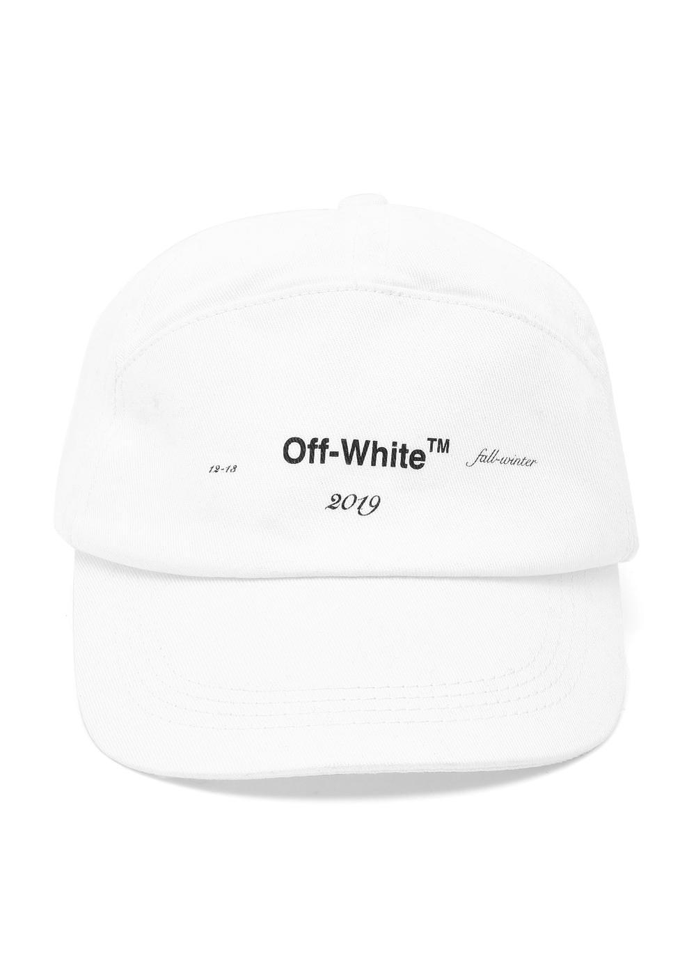 Moda Operandi product