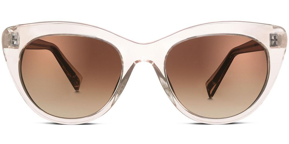 Warby Parker product