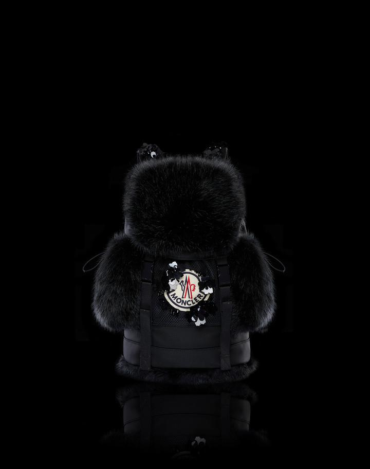 Moncler product