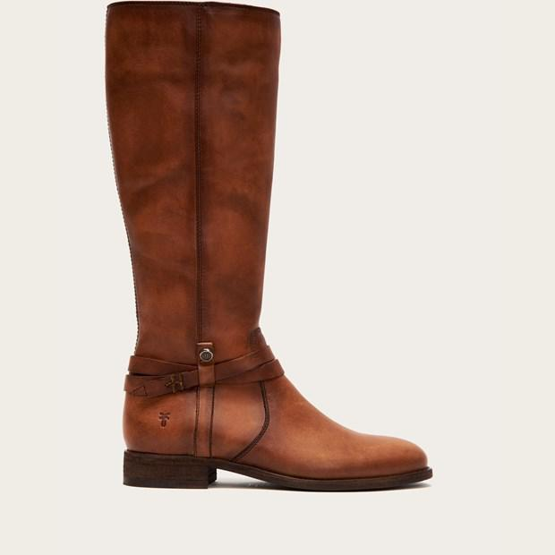 The Frye Company product