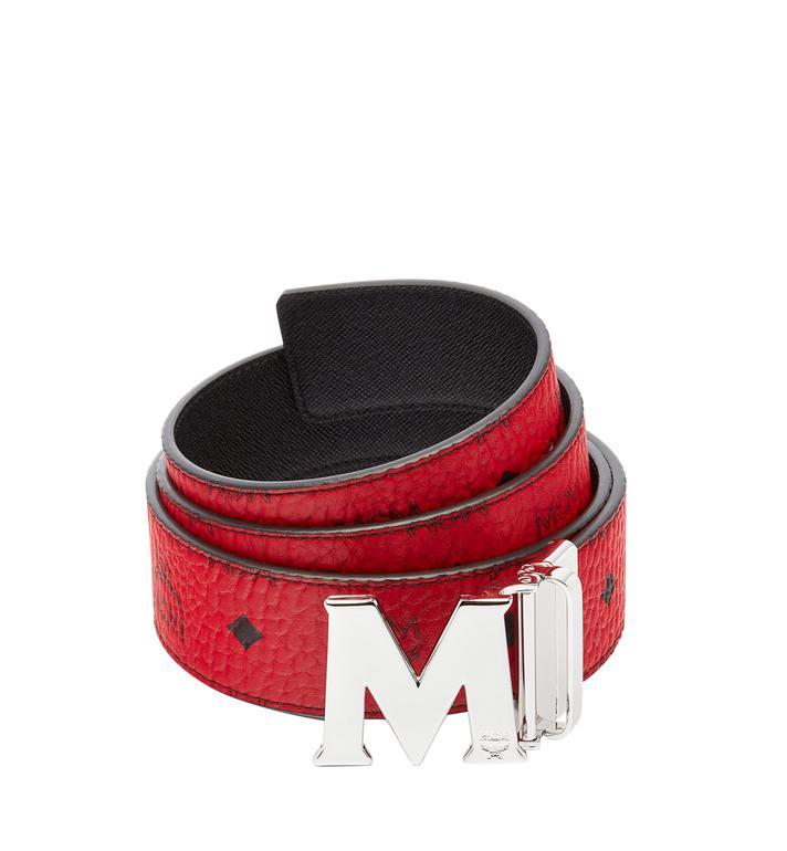 MCM Worldwide product