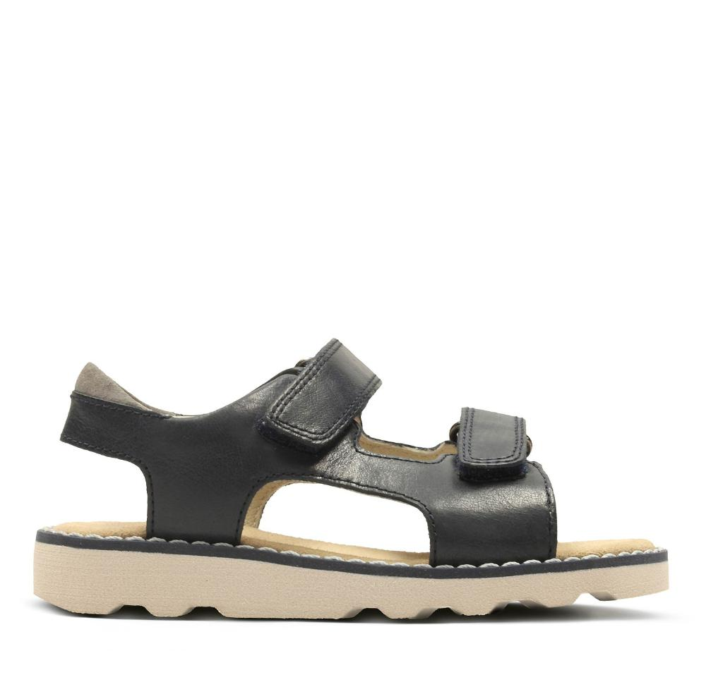 Clarks product
