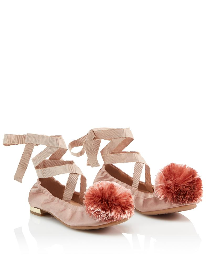 Aquazzura product